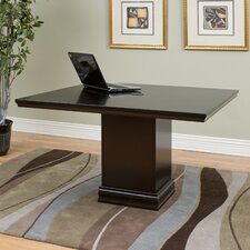 "Fulton Square 48"" Conference Table"
