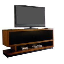 "60"" Television Console"