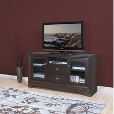 "Empire 61"" TV Stand"
