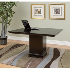 Fulton Conference Table