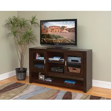 "<strong>Martin Home Furnishings</strong> Carlton 60"" TV Stand"