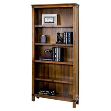 "Point Reyes 70"" Bookcase"