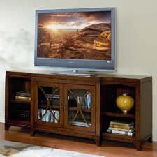 "<strong>Martin Home Furnishings</strong> Fremont 70"" TV Stand"