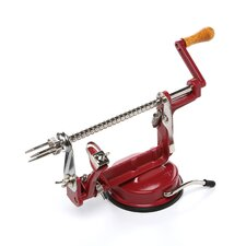 Peel Away Apple Peeler (Suction Base)