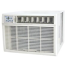 18000 BTU Slide Out Air Conditioner