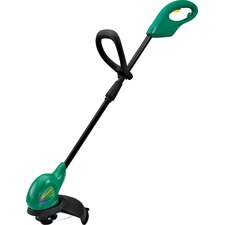 3.6 Amp Weed Eater Electric Trimmer