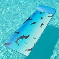 Avanzo Pool Mat