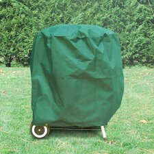 <strong>Esterna</strong> Barbecue Grill Cover