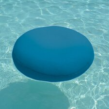 Neo Disc Pool Lounger