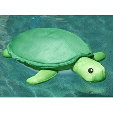 Pool Petz Turtle