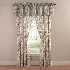 Cypress Gate Window Treatment Collection