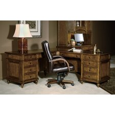 Urban Executive Office Suite