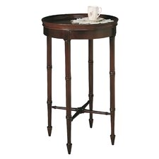 <strong>Hekman</strong> Accents End Table