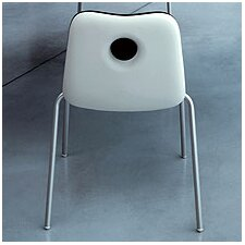 Boum Stacking Chair