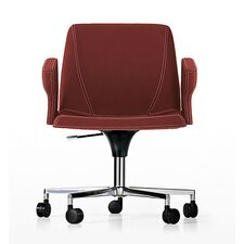 Plate Low-Back Task Chair
