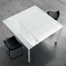 Lilium Dining Table