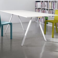 Neat Dining Table
