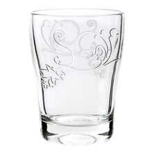 Petit Palais Goblet Glass (Set of 6)