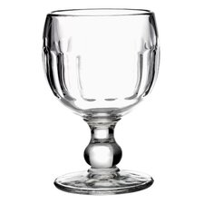 Coteau Water Glass (Set of 6)
