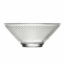 "Petit Pois 5.5"" Bowl (Set of 6)"