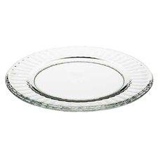 """LaRochere 10"""" Dinner Plate (Set of 6)"""