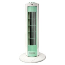 Oscillating Tower Fan