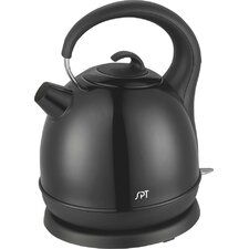 <strong>Sunpentown</strong> 1.8-qt. Electric Tea Kettle