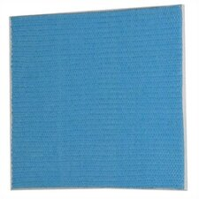 Replacement Tio2 Mesh Air Filter for AC-7013