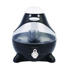 <strong>Sunpentown</strong> Penguin Ultrasonic Humidifier