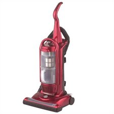 <strong>Sunpentown</strong> Bagless Upright Vacuum Cleaner