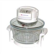 Digital Rotisserie Oven