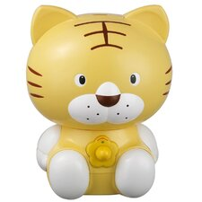 Ultrasonic Tiger Humidifier