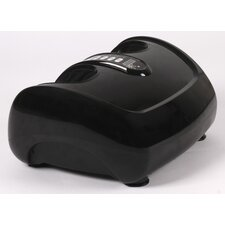 Deep Kneading Foot Massager