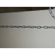 Hot Dipped Galvanized Swing Chain