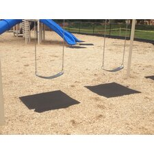 <strong>Action Play Systems</strong> Swing / Slide Wear Mat