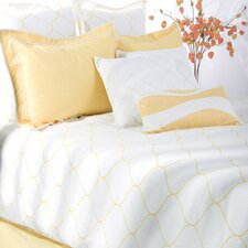 Sutton Duvet Set