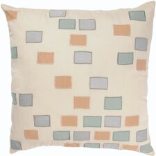 <strong>Rizzy Home</strong> Decorative Pillow