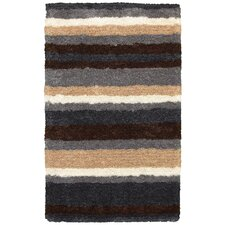 Commons Gray Rug