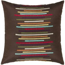 Decorative Pillow