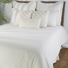 Astoria Duvet Set