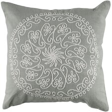 <strong>Rizzy Home</strong> Decorative Accent Pillow
