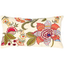 Decorative Accent Pillow