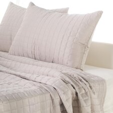 <strong>Rizzy Home</strong> 3 Piece Quilt Set