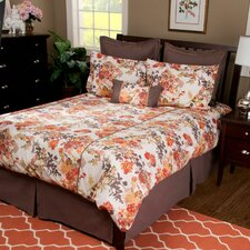 Rosemarie Bedding Collection