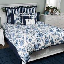 Fresh Air Bedding Collection