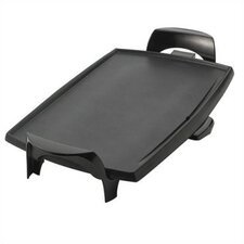 "Professional  22"" Griddle"