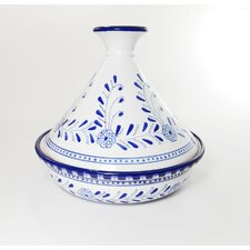 Azoura Design Serving Tagine