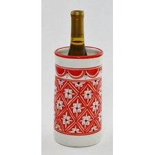 Nejma Utensil/Wine Holder