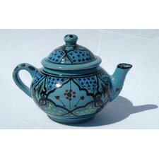 Sabrine Design 0.75-qt. Teapot
