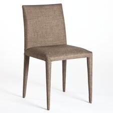 Pari Parsons Chair